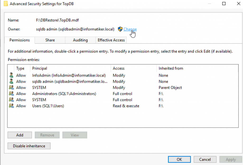 1632160949_586_How-to-backup-and-restore-with-Microsoft-DPM
