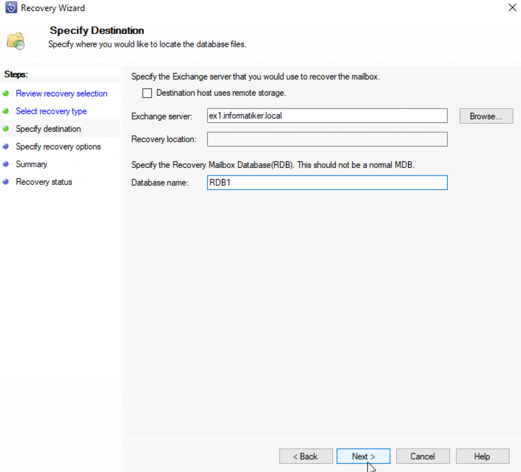 1632160954_896_How-to-backup-and-restore-with-Microsoft-DPM