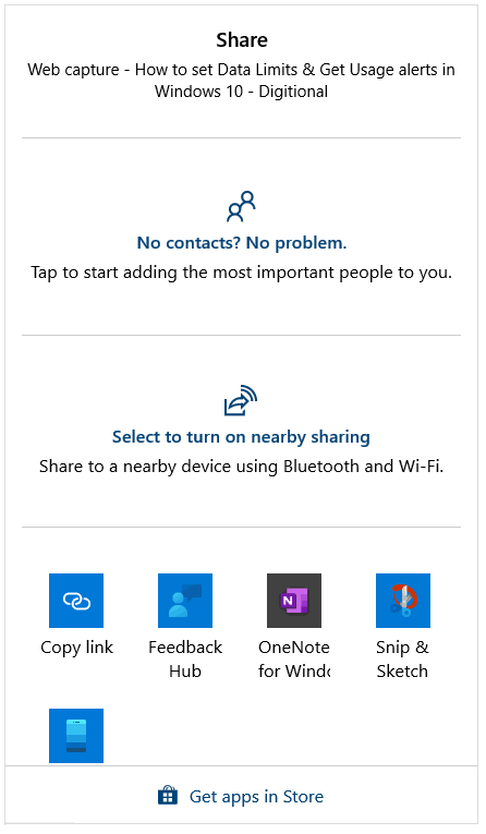 1632166087_796_How-to-Take-Screenshot-of-Entire-Web-Page-in-Microsoft