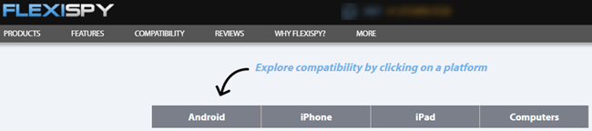 1632195338_231_mSpy-vs-FlexiSPY-Review-2021-Which-App-Is-Better