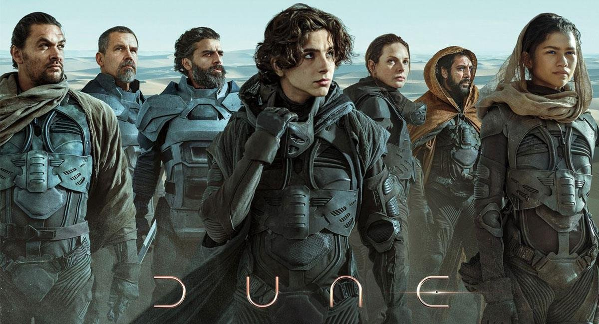 1632245159_818_When-to-Expect-Dune-on-HBO-Max