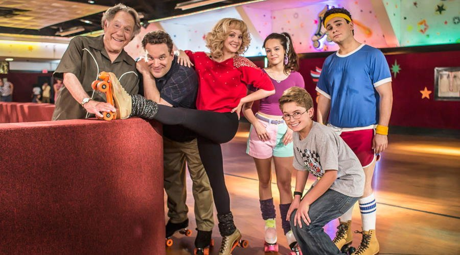 1632327622_351_The-Goldbergs-Season-9-Episode-2-September-29-Release-and