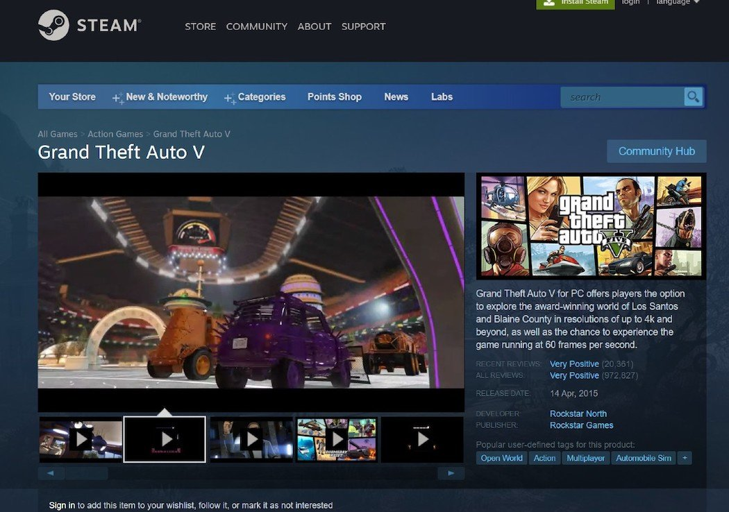1632329655_923_How-To-Download-GTA-5-on-PC-and-Mobile-System