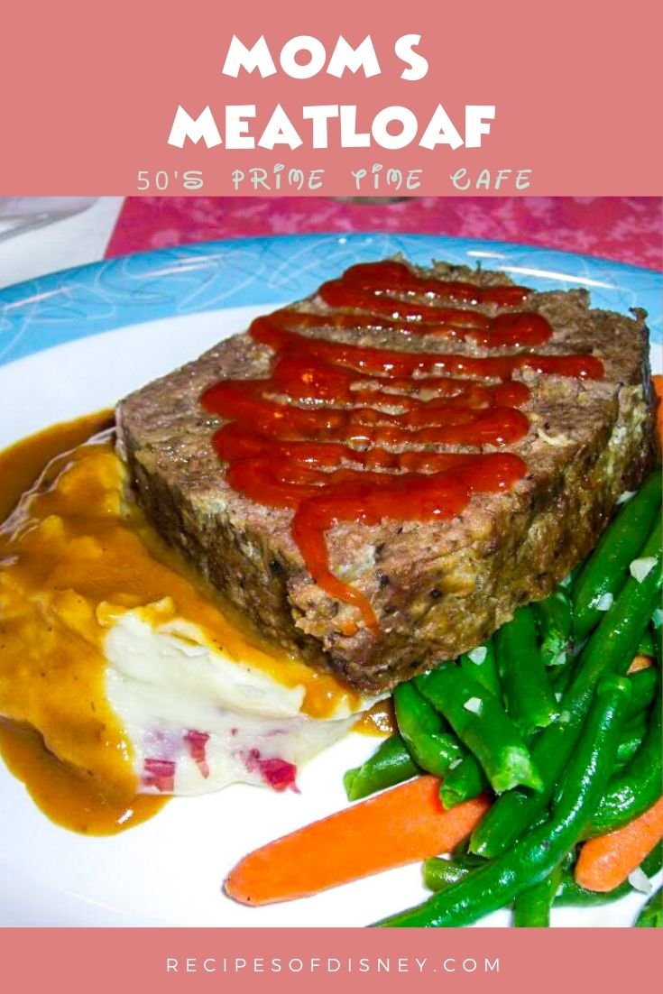 1632457809_895_Mom039s-Meatloaf-50039s-Prime-Time-Cafe-%E2%8B%86-The-Recipes-Of