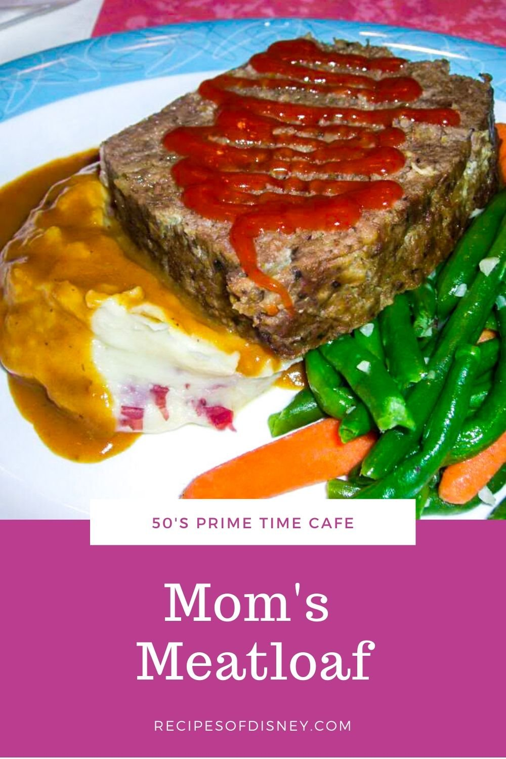 1632457810_921_Mom039s-Meatloaf-50039s-Prime-Time-Cafe-%E2%8B%86-The-Recipes-Of