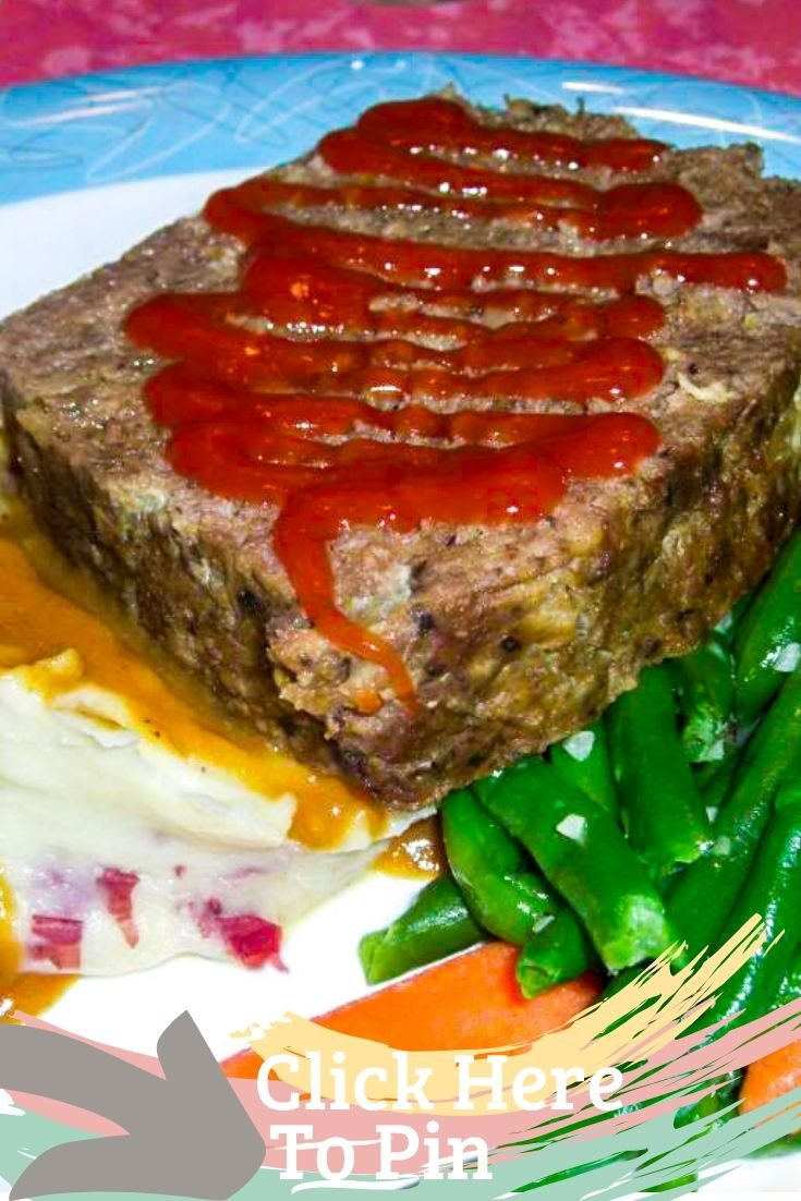 1632457811_334_Mom039s-Meatloaf-50039s-Prime-Time-Cafe-%E2%8B%86-The-Recipes-Of
