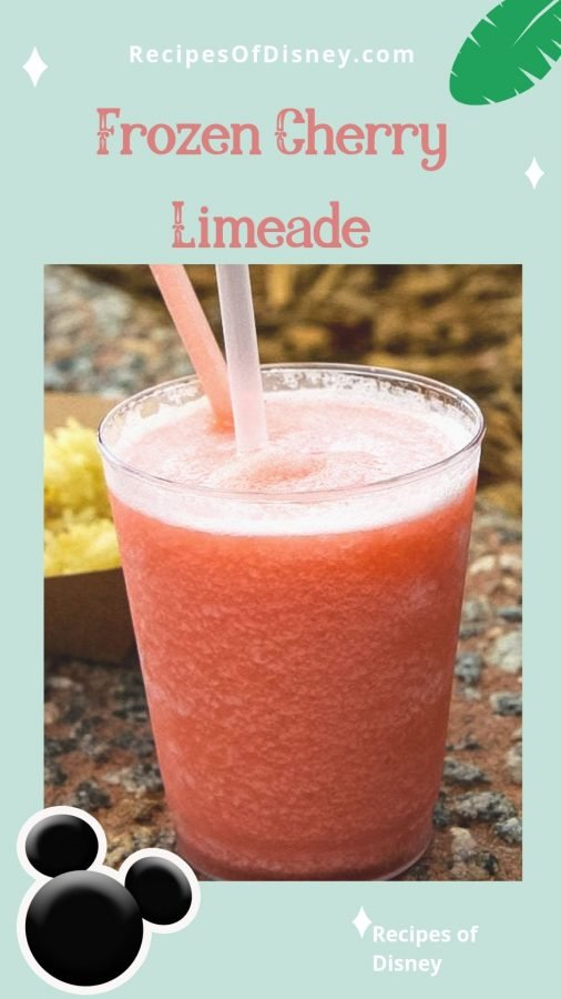 1632458008_614_Frozen-Cherry-Limeade-Food-and-Wine-Festival