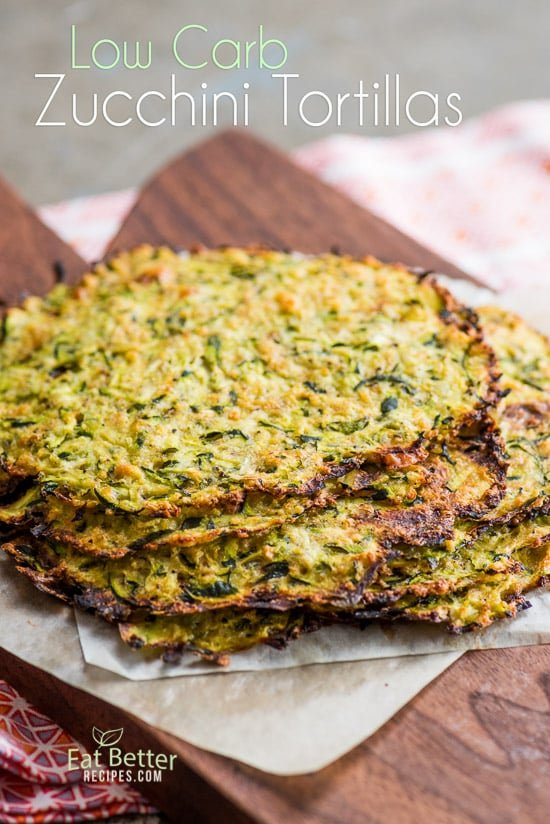 1632459635_776_Zucchini-Tortillas-Recipe-Low-Carb-and-KETO-Eat-Better