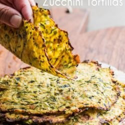 1632459640_599_Zucchini-Tortillas-Recipe-Low-Carb-and-KETO-Eat-Better