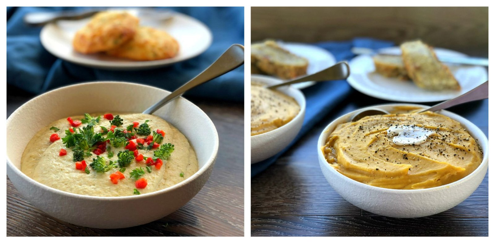 Just Slow Cooker Recipes Soup Links
