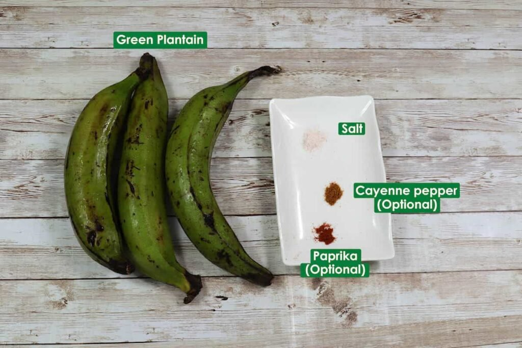 1632461493_931_Jamaican-Crispy-Plantain-Chips-Recipe-Jamaican-Foods-and-Recipes