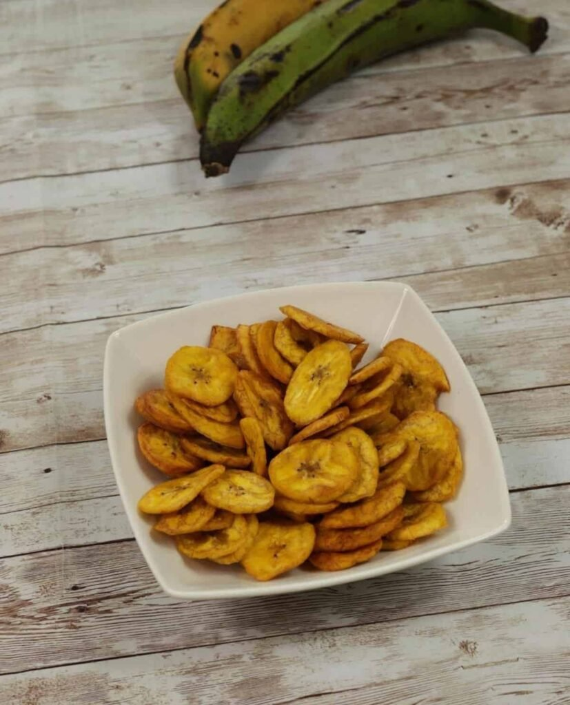 1632461493_935_Jamaican-Crispy-Plantain-Chips-Recipe-Jamaican-Foods-and-Recipes