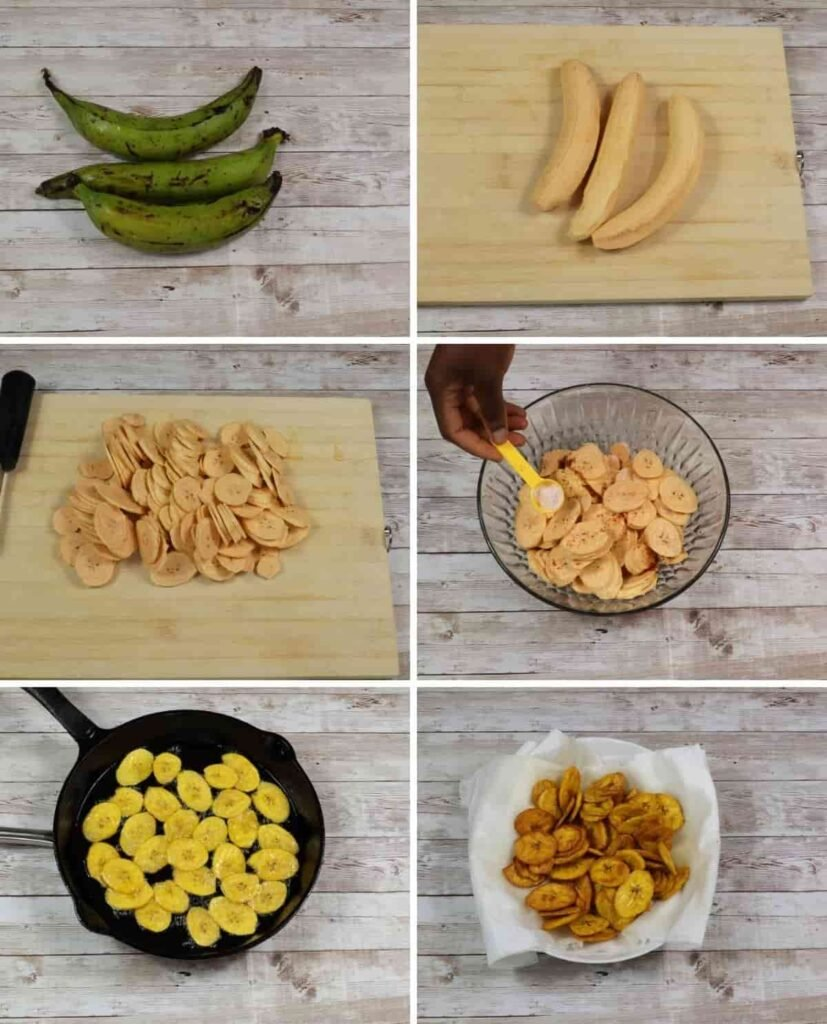 1632461494_876_Jamaican-Crispy-Plantain-Chips-Recipe-Jamaican-Foods-and-Recipes