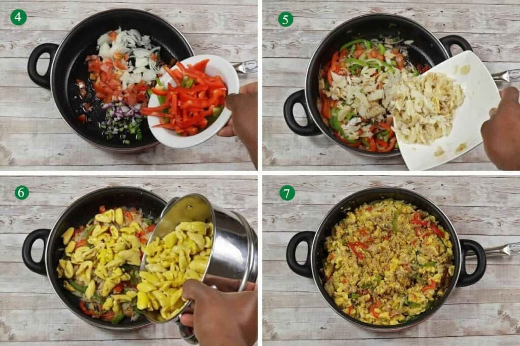 1632461644_527_Jamaican-ackee-and-salt-fish-recipe-Jamaican-Foods-and