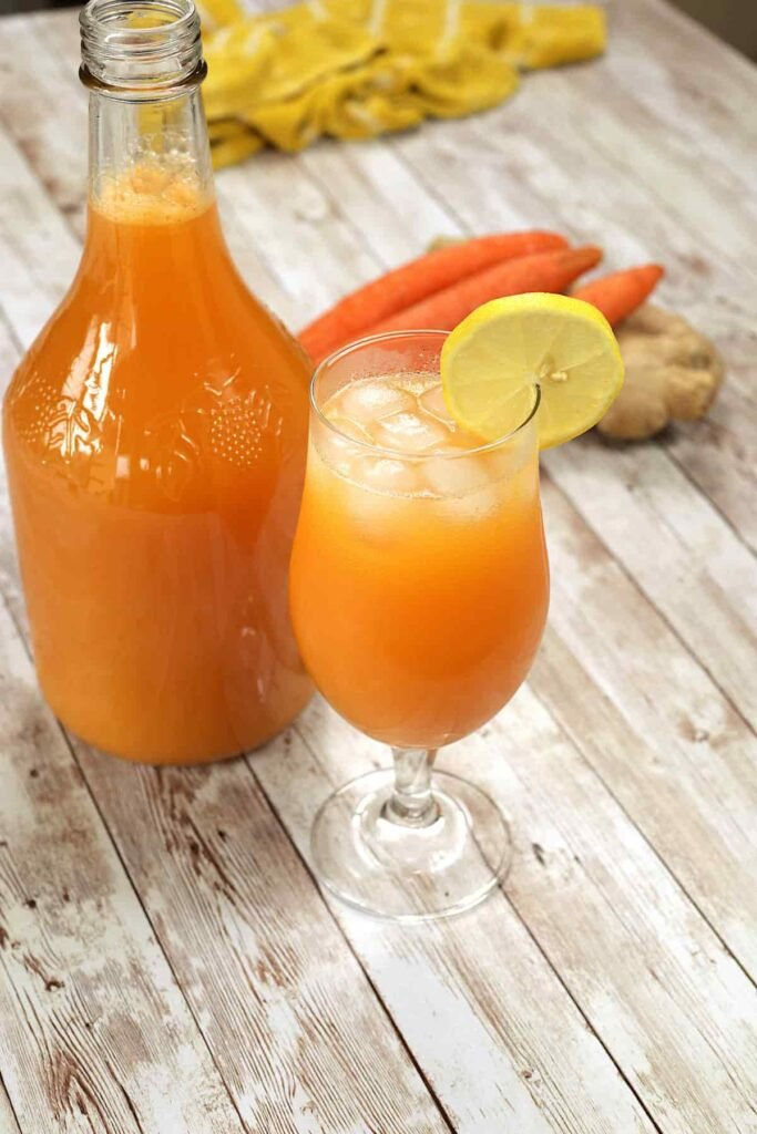 1632461794_637_Carrot-Pineapple-Juice-Recipe-Jamaican-Foods-and-Recipes
