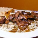 1632463037_690_Slow-Cooker-Beef-Tips-With-Rice-Or-Noodles