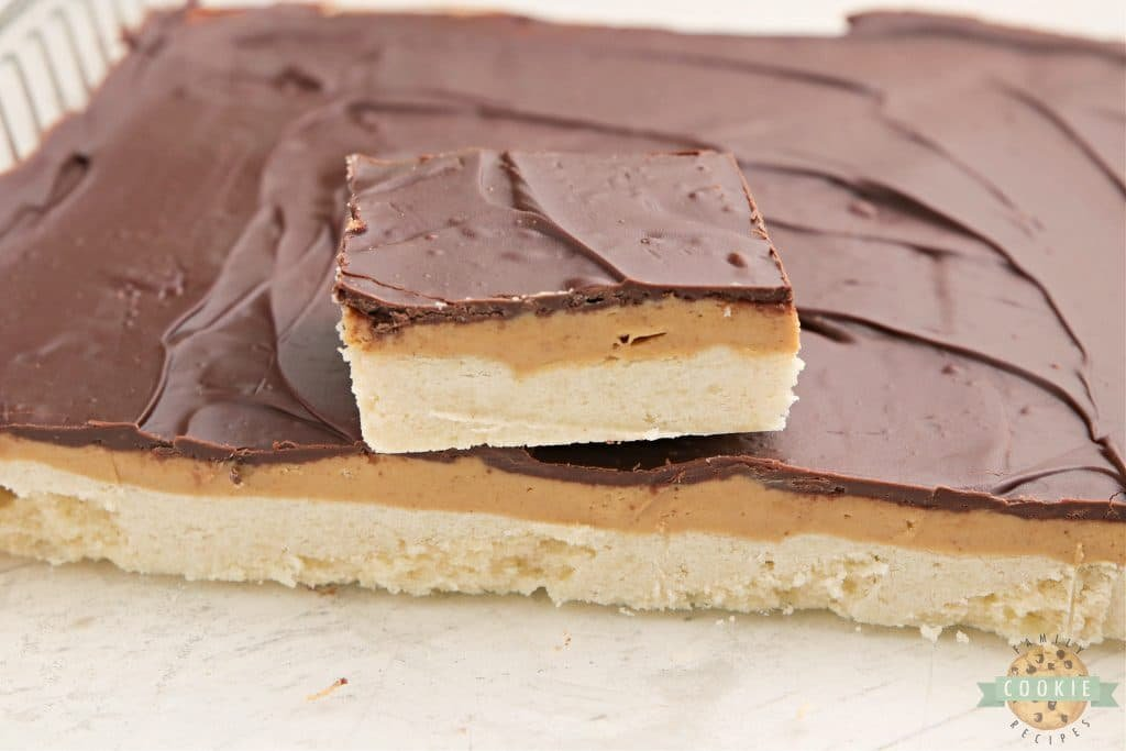 1632464436_16_TAGALONG-COOKIE-BARS
