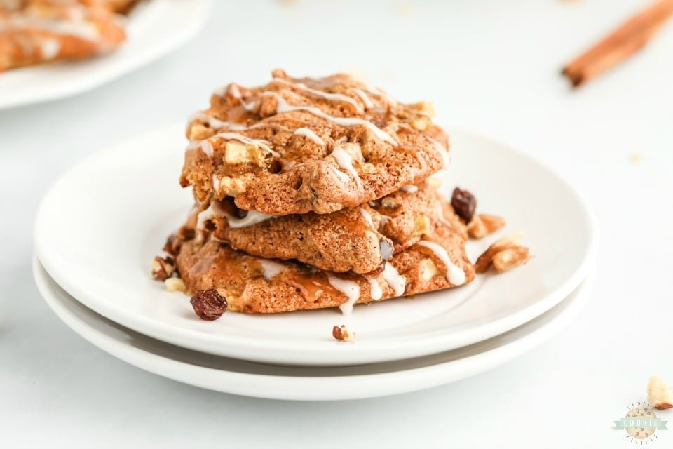 1632464569_625_SPICED-APPLE-COOKIES