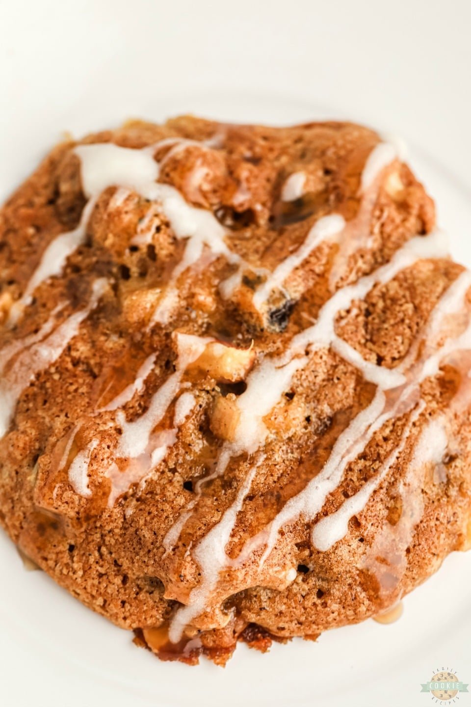 1632464571_198_SPICED-APPLE-COOKIES