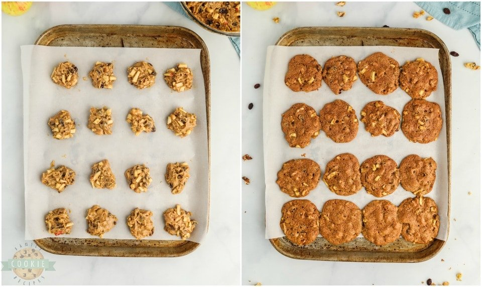 1632464573_722_SPICED-APPLE-COOKIES