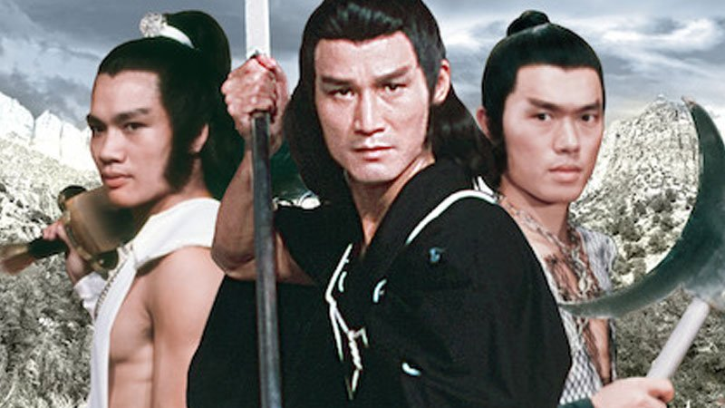 1632465033_727_30-Best-Ninja-Movies-Of-All-Time-RANKED