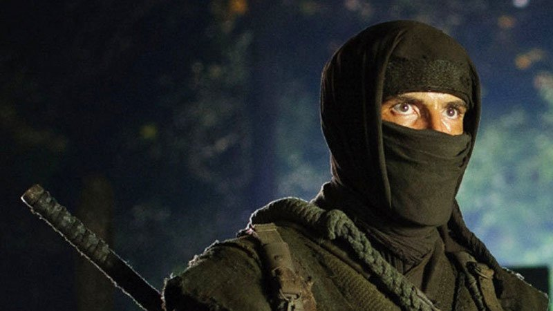 1632465036_845_30-Best-Ninja-Movies-Of-All-Time-RANKED