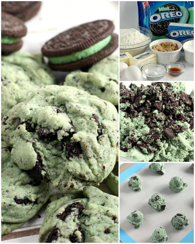1632465224_750_MINT-OREO-PUDDING-COOKIES
