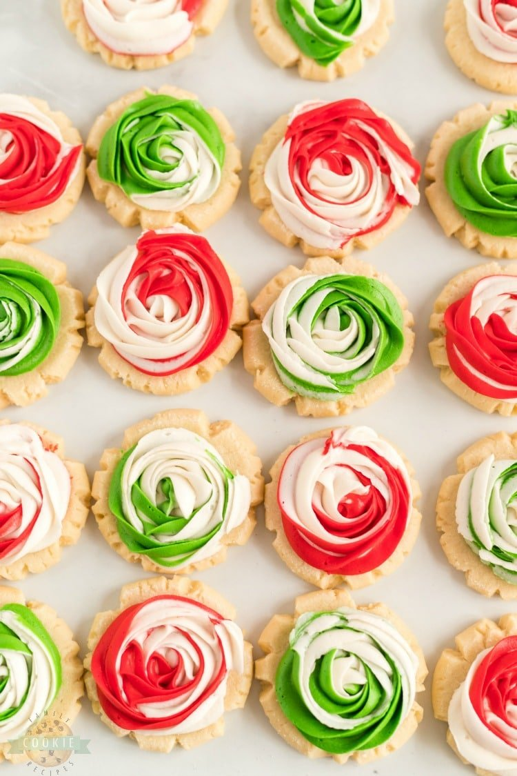 1632465831_929_FROSTED-ROSE-SUGAR-COOKIES