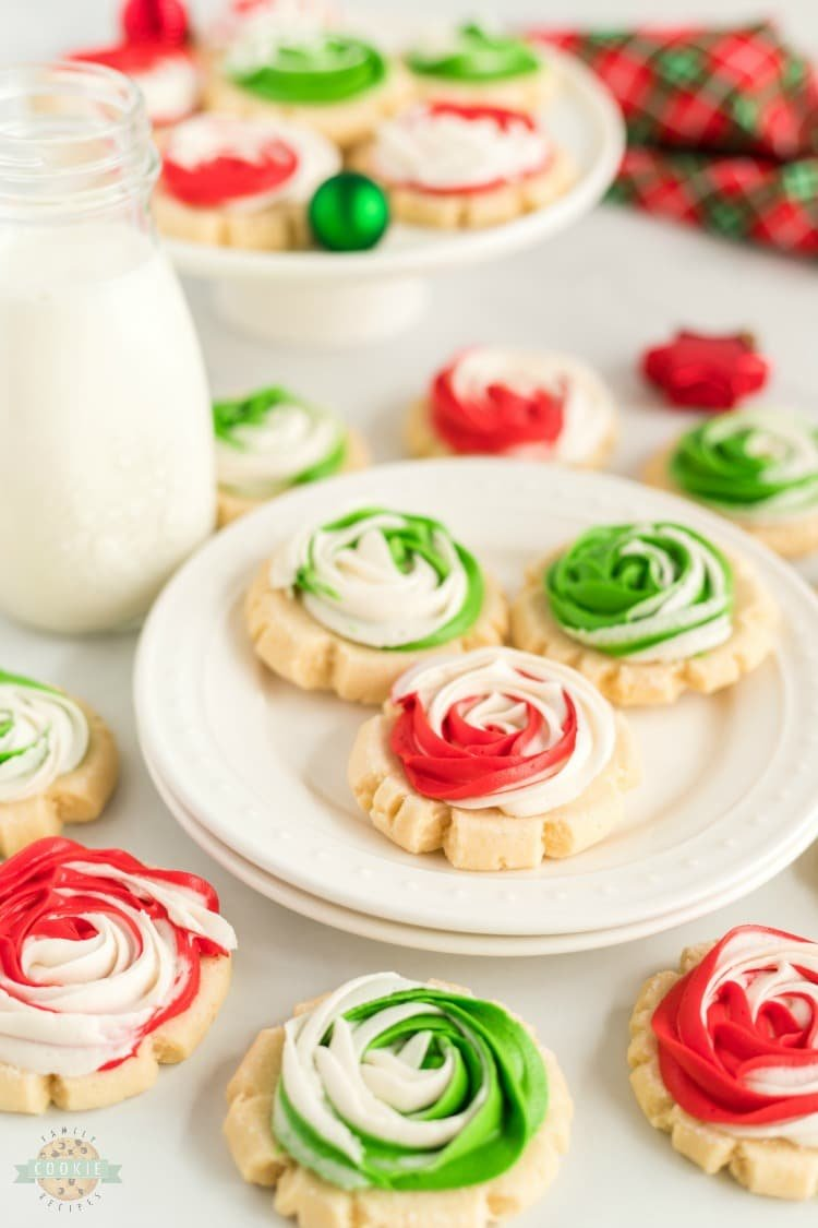1632465834_1_FROSTED-ROSE-SUGAR-COOKIES