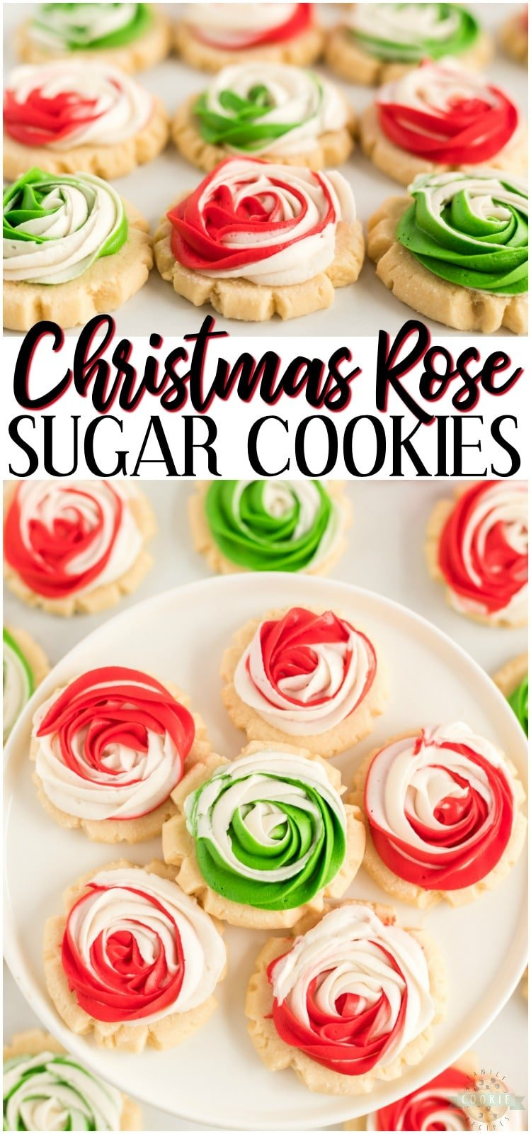 1632465835_293_FROSTED-ROSE-SUGAR-COOKIES