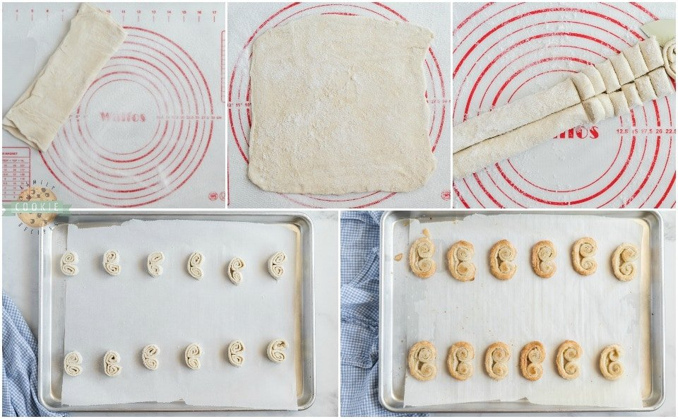 1632465909_125_EASY-PALMIERS-RECIPE