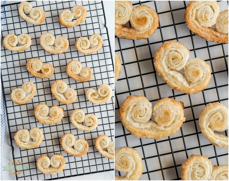 1632465910_261_EASY-PALMIERS-RECIPE