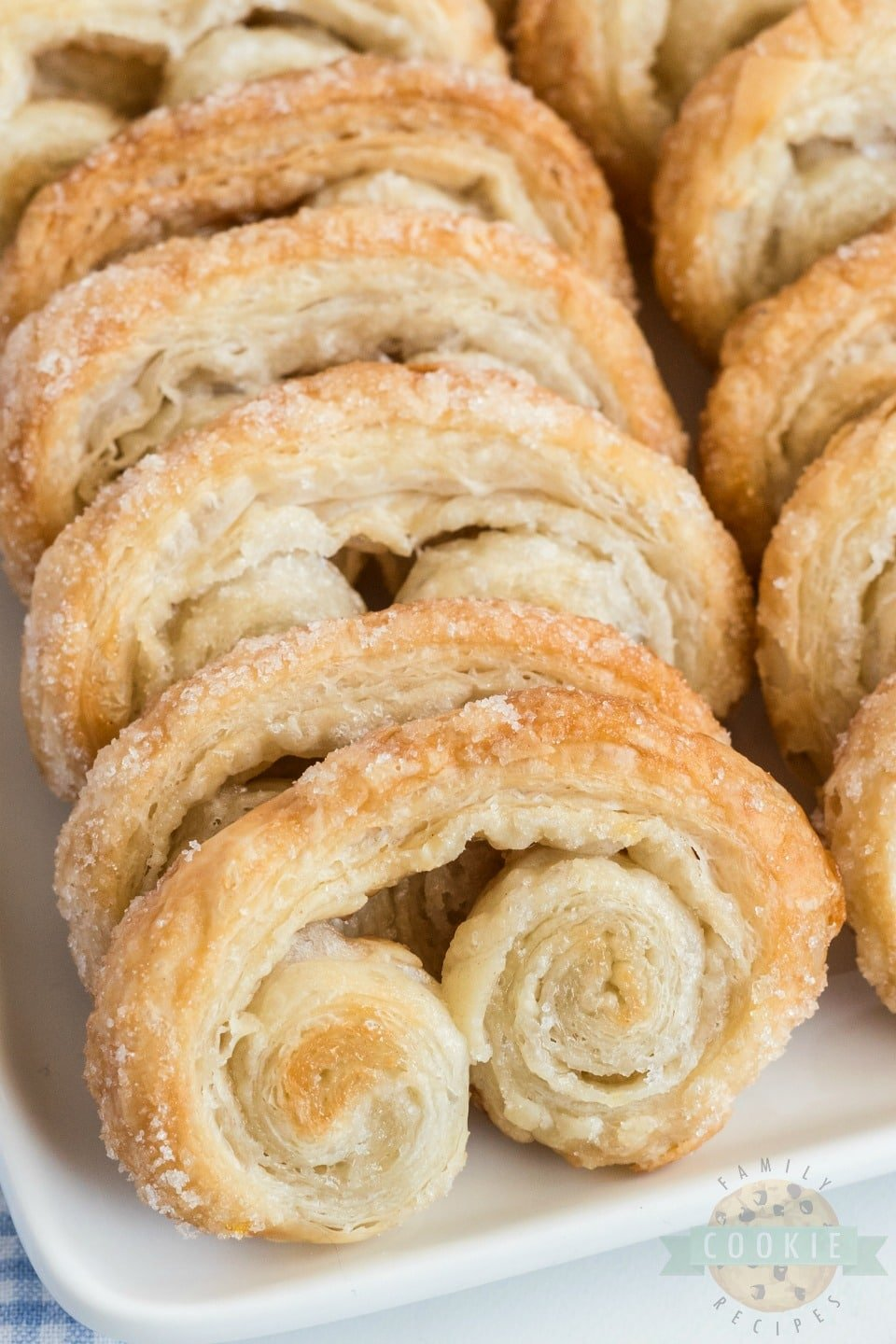 1632465912_871_EASY-PALMIERS-RECIPE