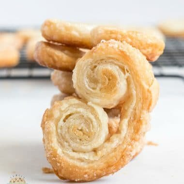 1632465913_451_EASY-PALMIERS-RECIPE