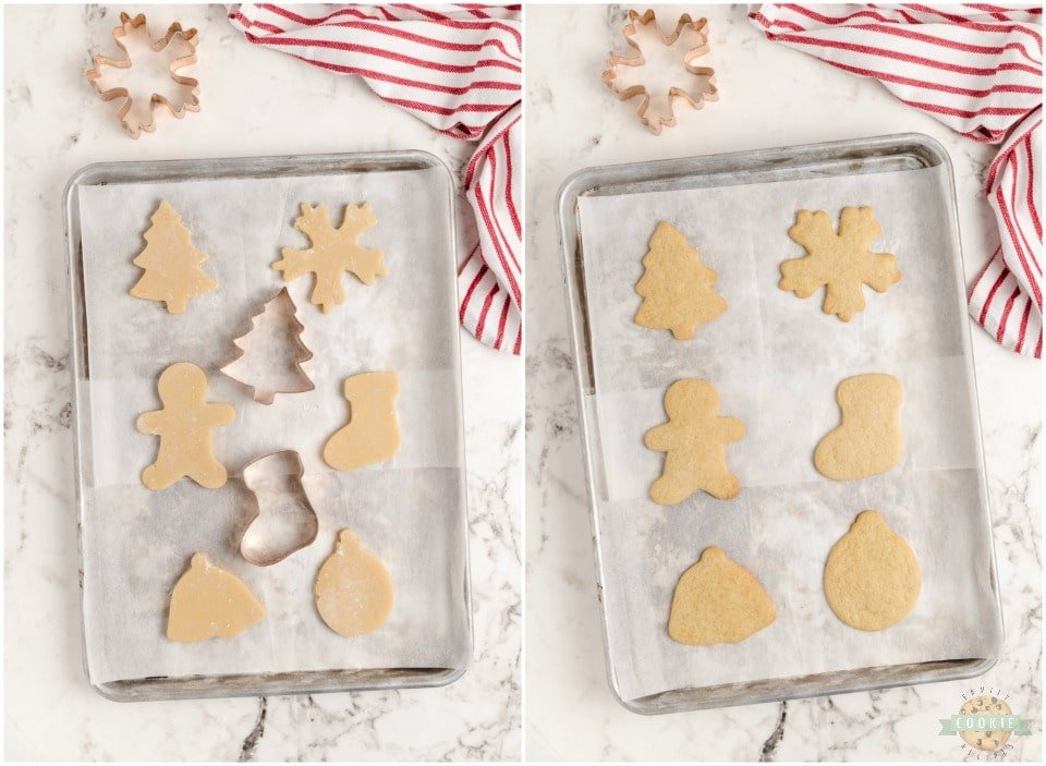 1632466189_94_CHRISTMAS-CUT-OUT-COOKIES