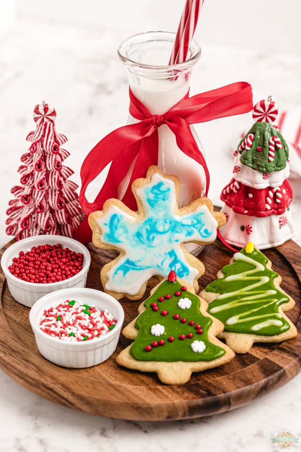 1632466191_980_CHRISTMAS-CUT-OUT-COOKIES