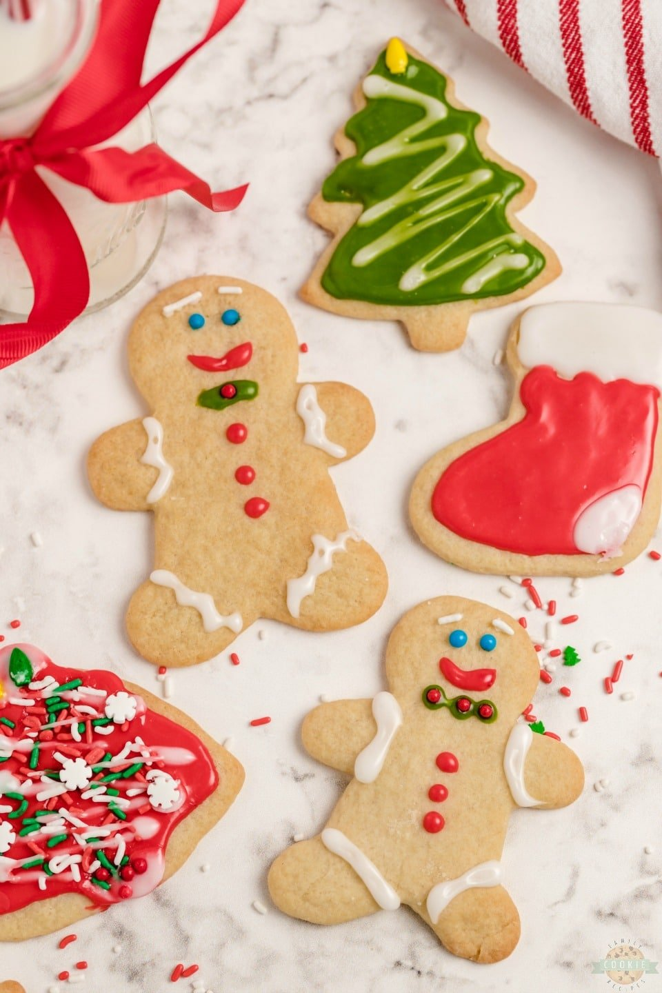 1632466192_536_CHRISTMAS-CUT-OUT-COOKIES