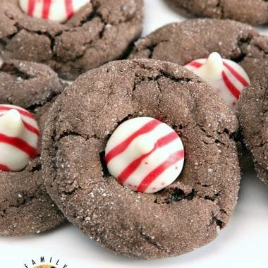 1632466242_445_CHOCOLATE-PEPPERMINT-BLOSSOMS