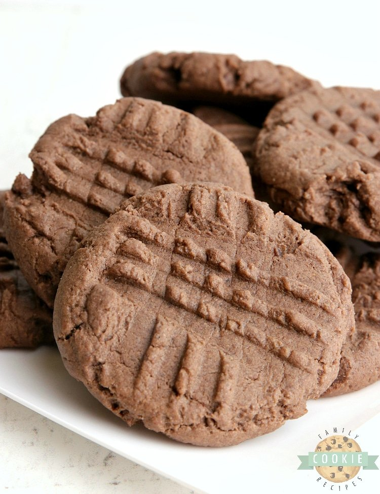 1632466254_654_CHOCOLATE-PEANUT-BUTTER-CAKE-MIX-COOKIES