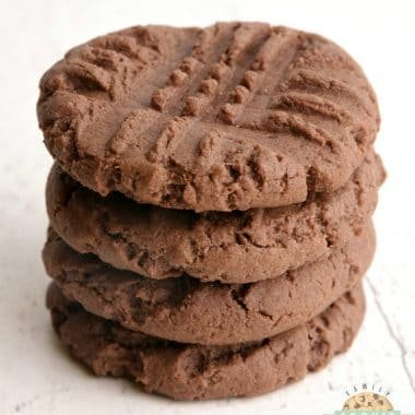 1632466257_774_CHOCOLATE-PEANUT-BUTTER-CAKE-MIX-COOKIES