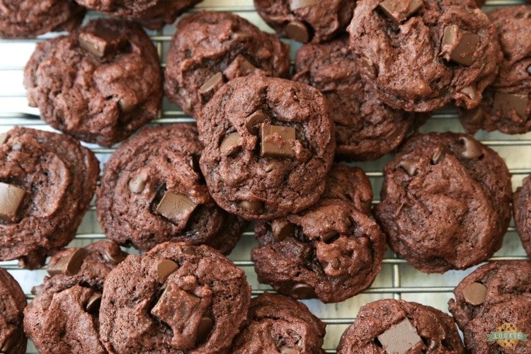 1632466337_566_DOUBLE-CHOCOLATE-CHIP-PUDDING-COOKIES