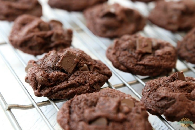 1632466341_674_DOUBLE-CHOCOLATE-CHIP-PUDDING-COOKIES