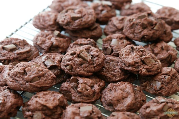 1632466344_931_DOUBLE-CHOCOLATE-CHIP-PUDDING-COOKIES