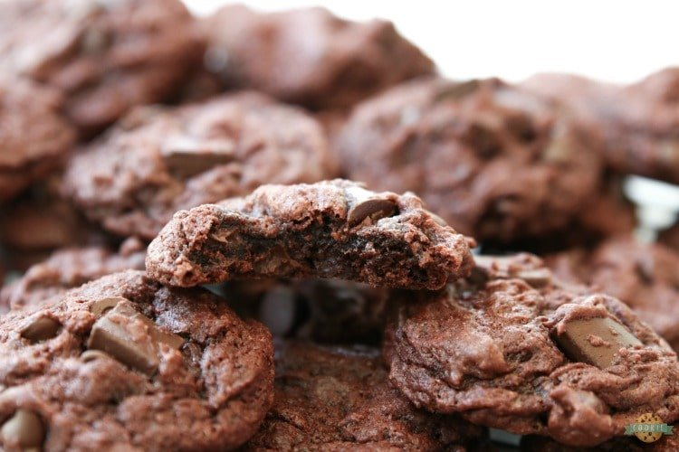 1632466345_655_DOUBLE-CHOCOLATE-CHIP-PUDDING-COOKIES