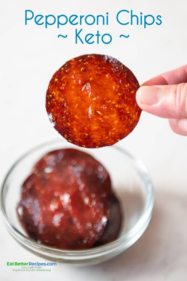 1632467202_603_Best-Pepperoni-Chips-Recipe-that039s-Crispy-and-KETO