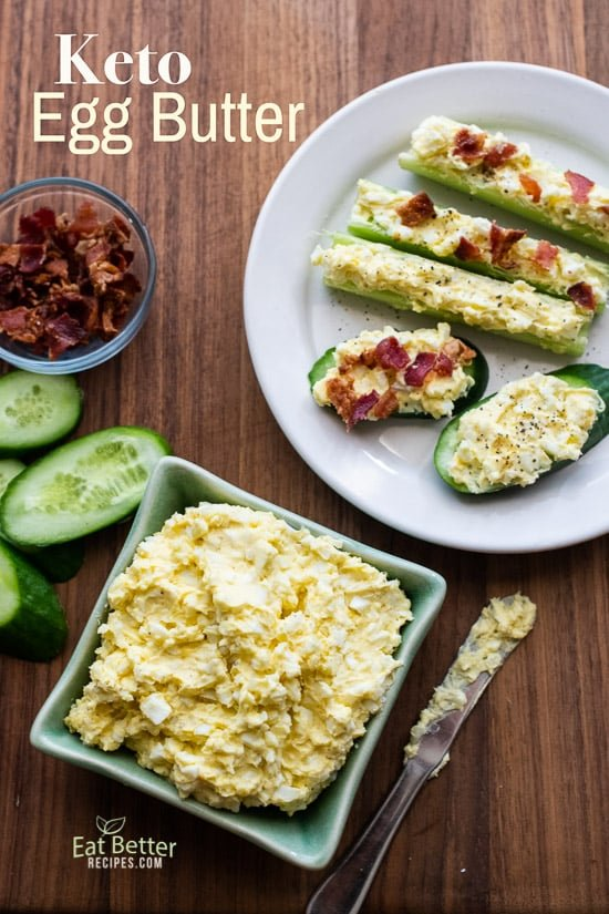 1632467347_316_Keto-Egg-Butter-Low-Carb-Finnish-Munavoi-Recipe