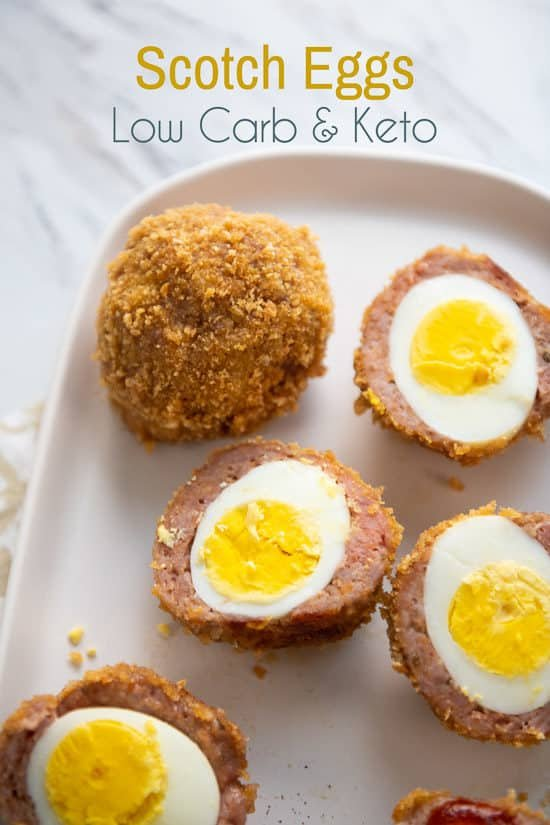 1632467349_90_Keto-Egg-Butter-Low-Carb-Finnish-Munavoi-Recipe