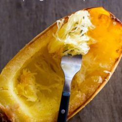 1632467395_580_How-to-Cook-Spaghetti-Squash-in-Oven-or-Microwave