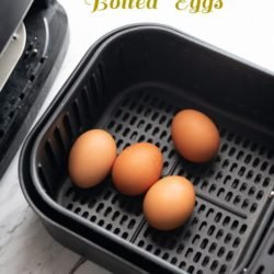 1632467908_231_How-to-make-air-fryer-boiled-eggs-QUICK-and-EASY