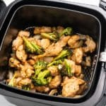 1632467959_806_Air-Fried-Shrimp-Recipe-with-Garlic-in-the-Air-Fryer